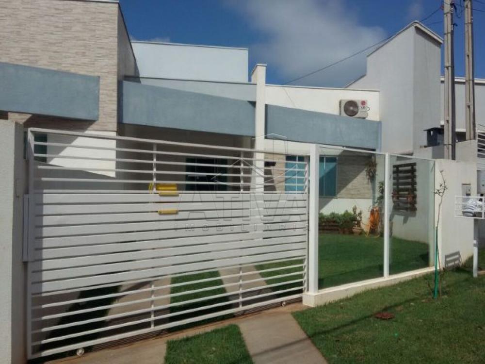 Comprar Casa / Padrão em Toledo apenas R$ 238.000,00 - Foto 1