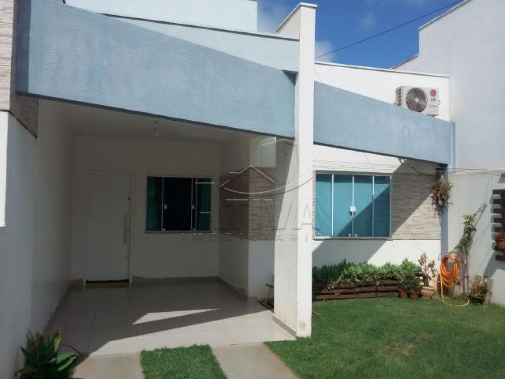 Comprar Casa / Padrão em Toledo apenas R$ 238.000,00 - Foto 2