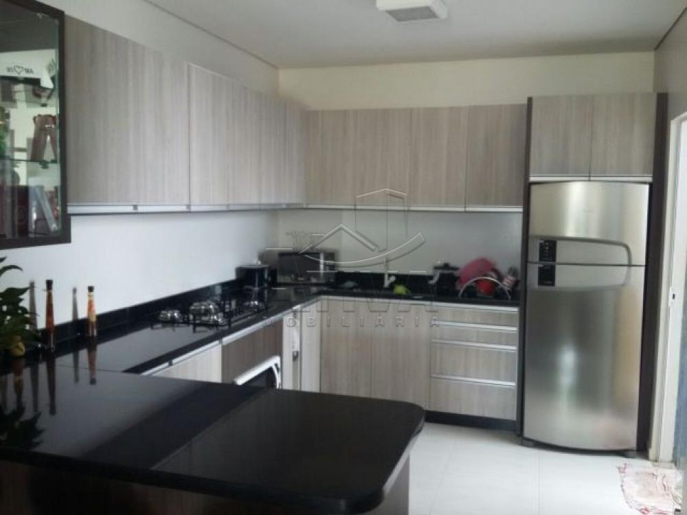 Comprar Casa / Padrão em Toledo apenas R$ 238.000,00 - Foto 3