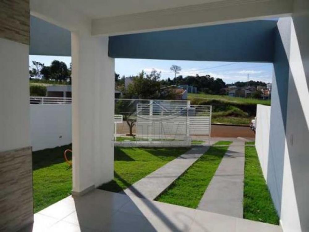 Comprar Casa / Padrão em Toledo apenas R$ 238.000,00 - Foto 7