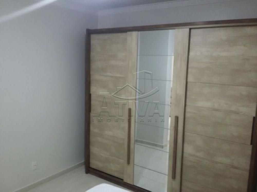 Comprar Casa / Padrão em Toledo apenas R$ 238.000,00 - Foto 9