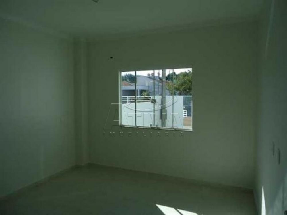 Comprar Casa / Padrão em Toledo apenas R$ 238.000,00 - Foto 11
