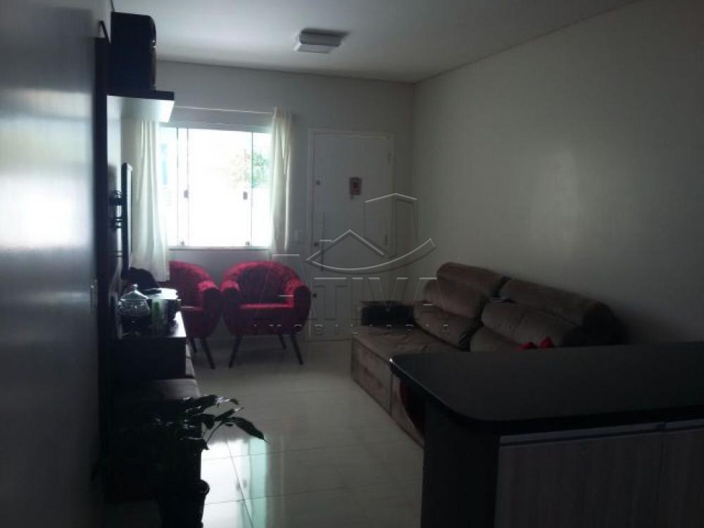 Comprar Casa / Padrão em Toledo apenas R$ 238.000,00 - Foto 5