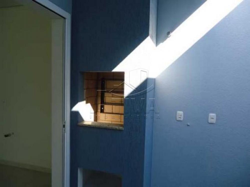Comprar Casa / Padrão em Toledo apenas R$ 238.000,00 - Foto 13