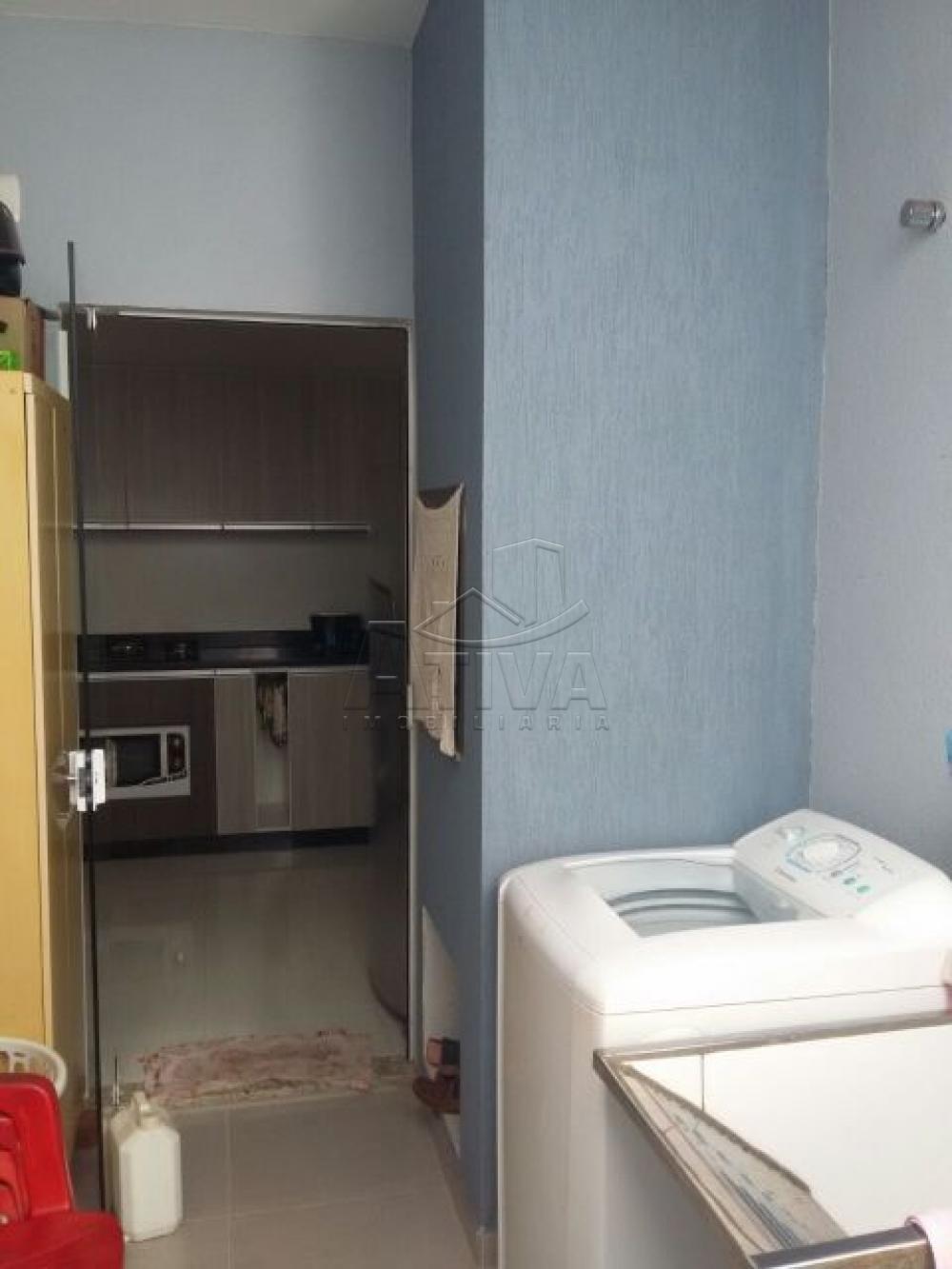 Comprar Casa / Padrão em Toledo apenas R$ 238.000,00 - Foto 14