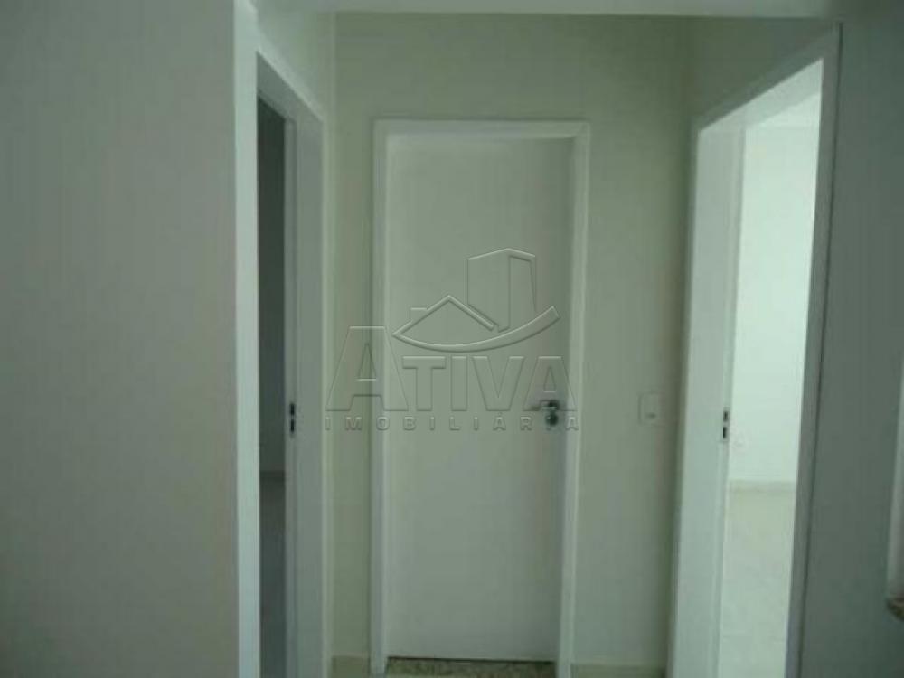 Comprar Casa / Padrão em Toledo apenas R$ 238.000,00 - Foto 15