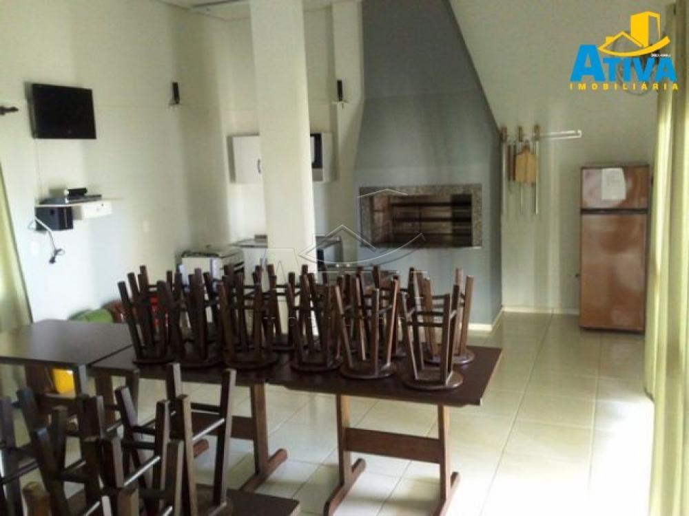 Alugar Apartamento / Padrão em Toledo R$ 690,00 - Foto 15