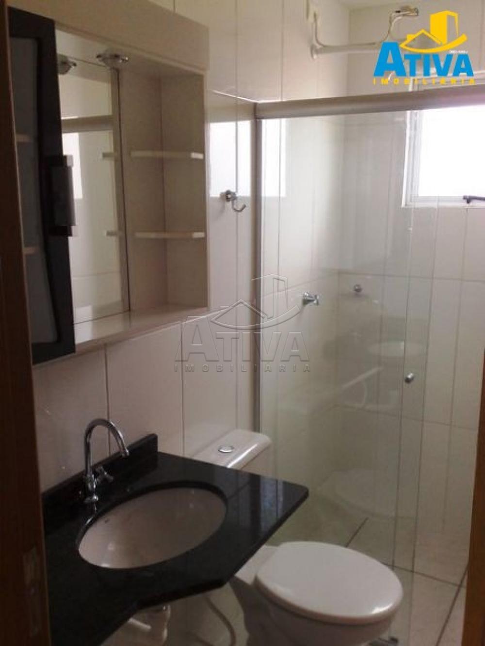 Alugar Apartamento / Padrão em Toledo R$ 690,00 - Foto 13