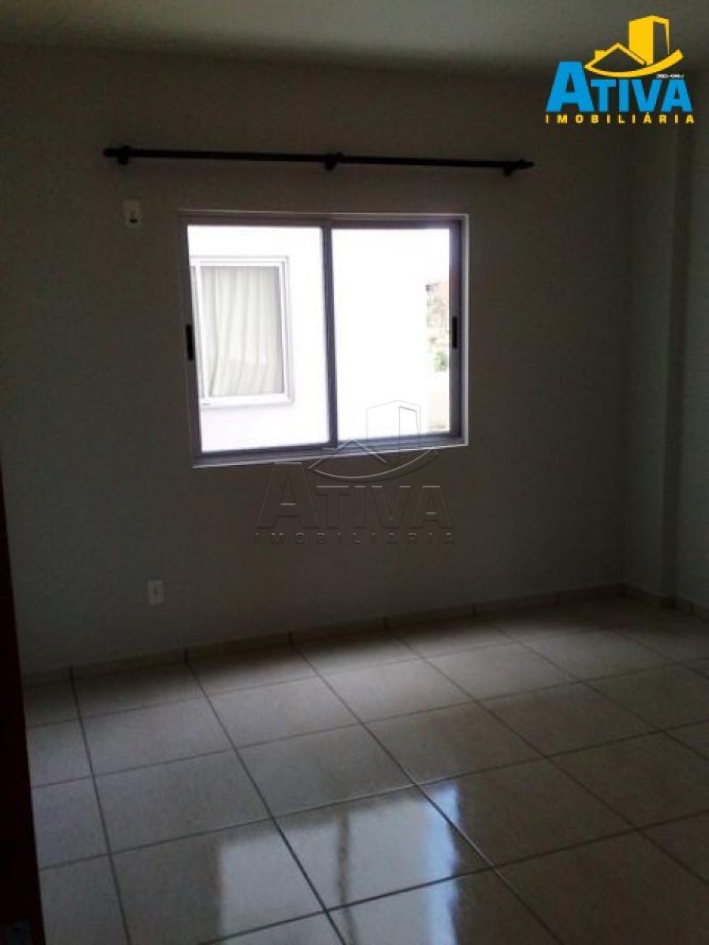 Alugar Apartamento / Padrão em Toledo R$ 690,00 - Foto 12