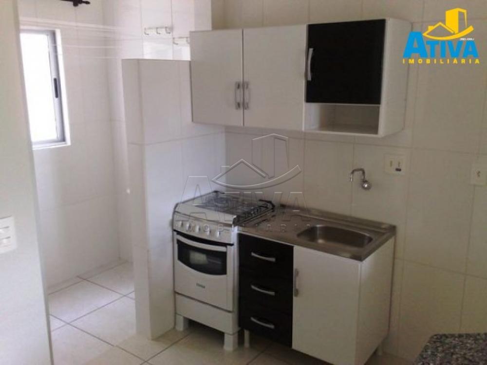 Alugar Apartamento / Padrão em Toledo R$ 690,00 - Foto 10