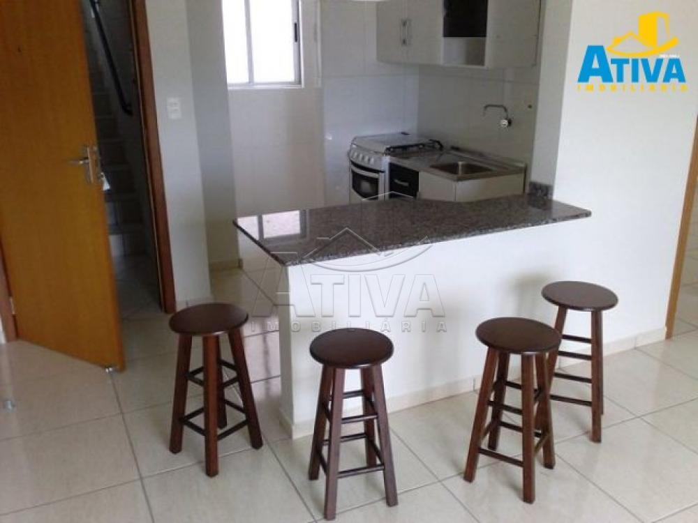 Alugar Apartamento / Padrão em Toledo R$ 690,00 - Foto 8