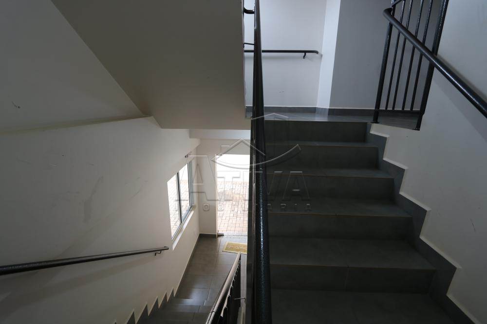 Alugar Apartamento / Padrão em Toledo apenas R$ 800,00 - Foto 2