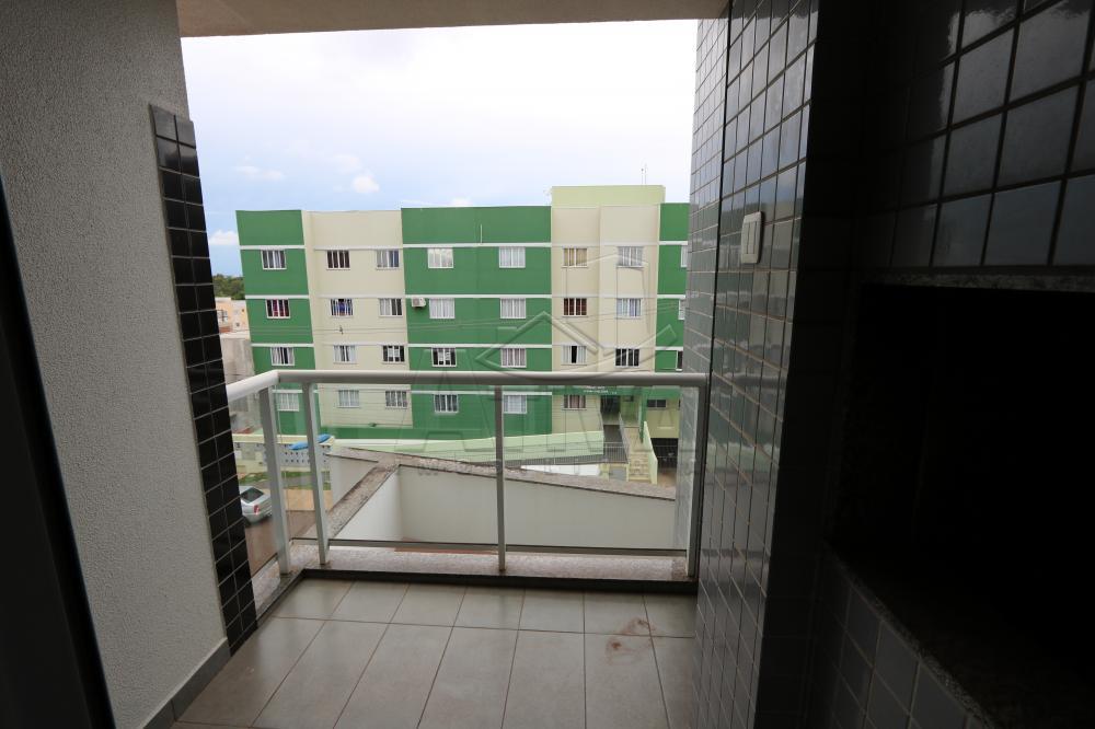 Alugar Apartamento / Padrão em Toledo apenas R$ 800,00 - Foto 5