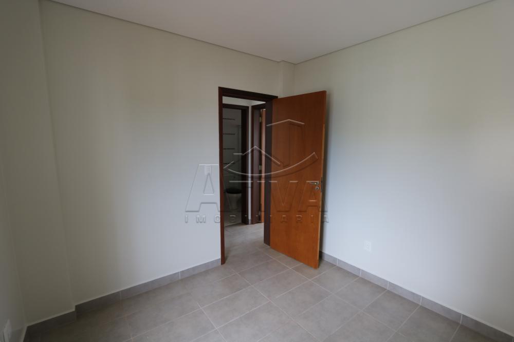 Alugar Apartamento / Padrão em Toledo apenas R$ 800,00 - Foto 8