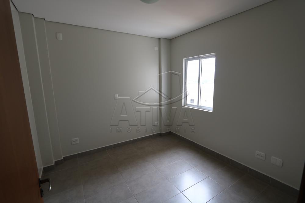 Alugar Apartamento / Padrão em Toledo apenas R$ 800,00 - Foto 7