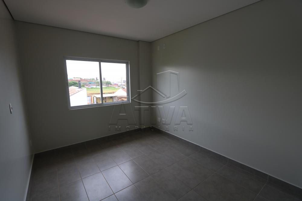 Alugar Apartamento / Padrão em Toledo apenas R$ 800,00 - Foto 9