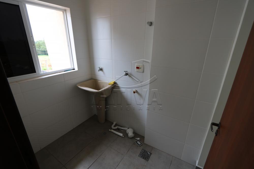 Alugar Apartamento / Padrão em Toledo apenas R$ 800,00 - Foto 12