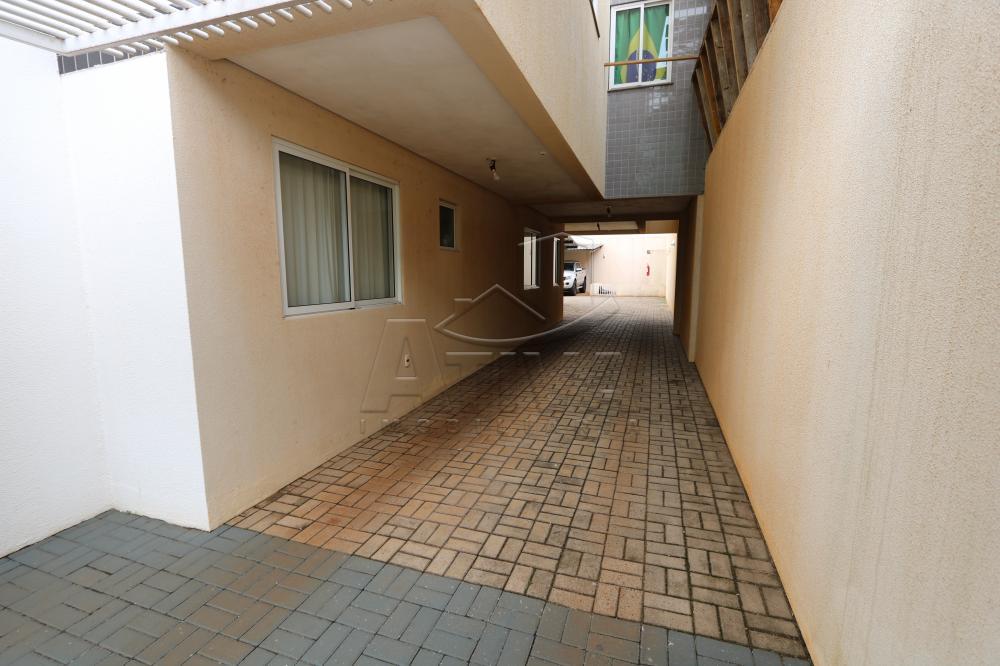 Alugar Apartamento / Padrão em Toledo apenas R$ 800,00 - Foto 13