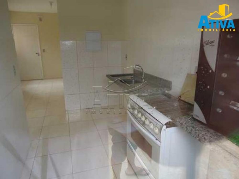 Comprar Apartamento / Padrão em Toledo apenas R$ 145.000,00 - Foto 12