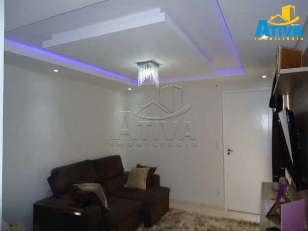 Comprar Apartamento / Padrão em Toledo apenas R$ 145.000,00 - Foto 4