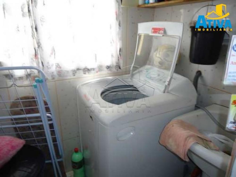 Comprar Apartamento / Padrão em Toledo apenas R$ 145.000,00 - Foto 11