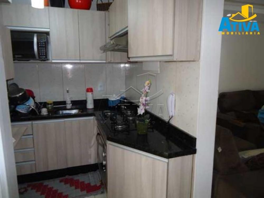 Comprar Apartamento / Padrão em Toledo apenas R$ 145.000,00 - Foto 6
