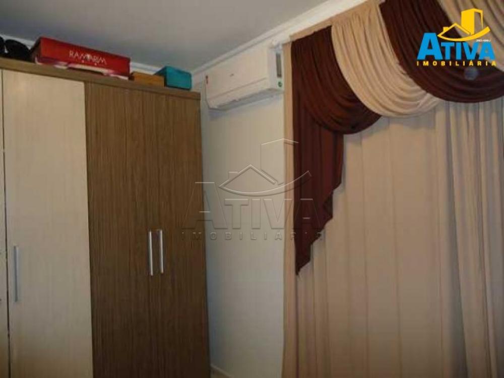 Comprar Apartamento / Padrão em Toledo apenas R$ 145.000,00 - Foto 7