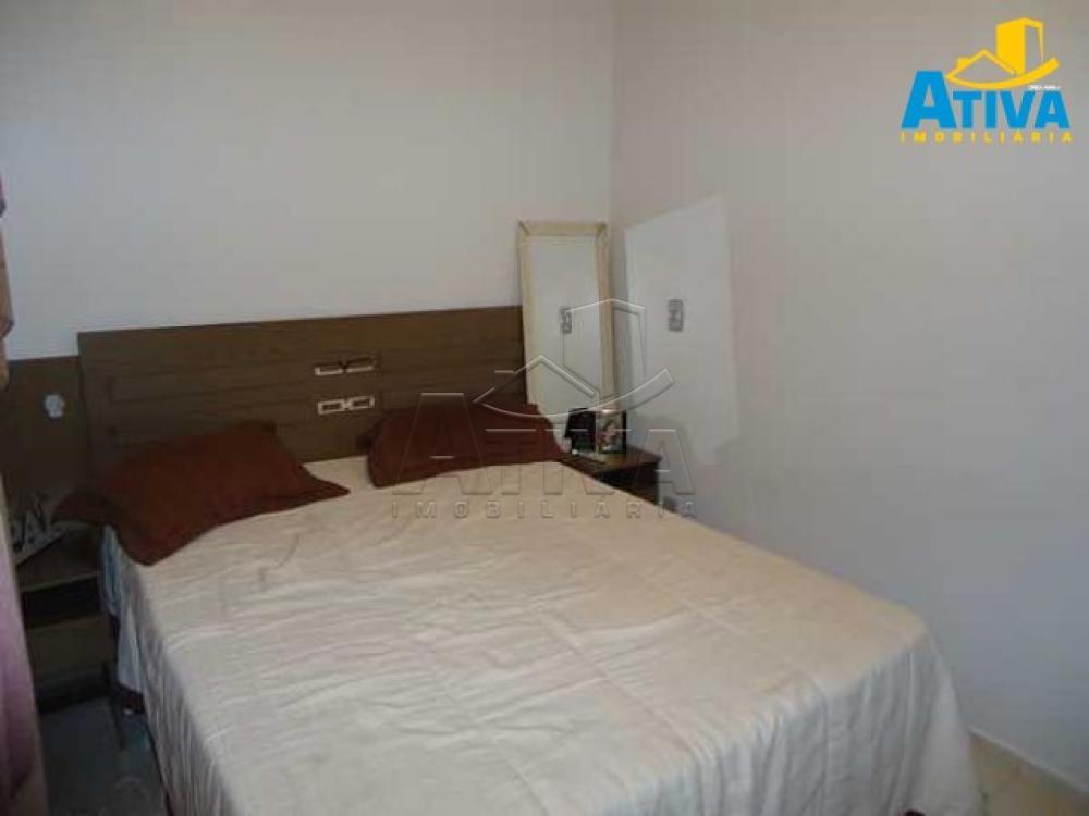 Comprar Apartamento / Padrão em Toledo apenas R$ 145.000,00 - Foto 8