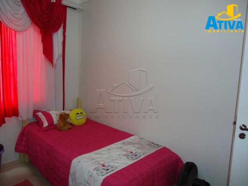 Comprar Apartamento / Padrão em Toledo apenas R$ 145.000,00 - Foto 9