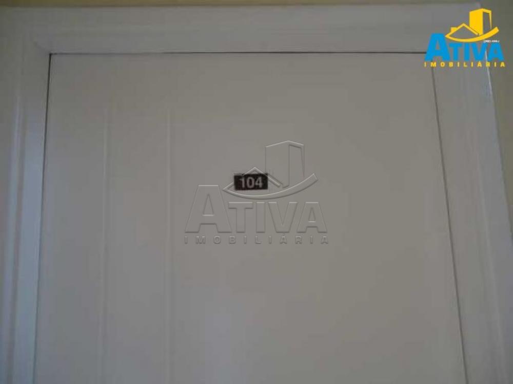 Comprar Apartamento / Padrão em Toledo apenas R$ 145.000,00 - Foto 16