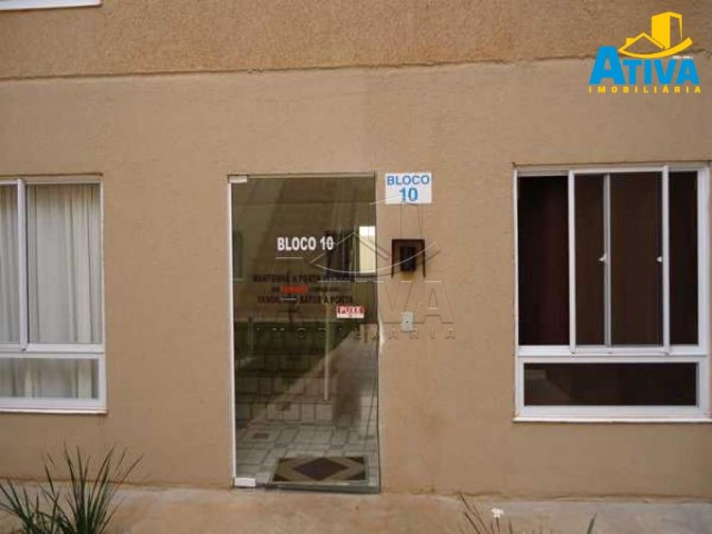 Comprar Apartamento / Padrão em Toledo apenas R$ 145.000,00 - Foto 17