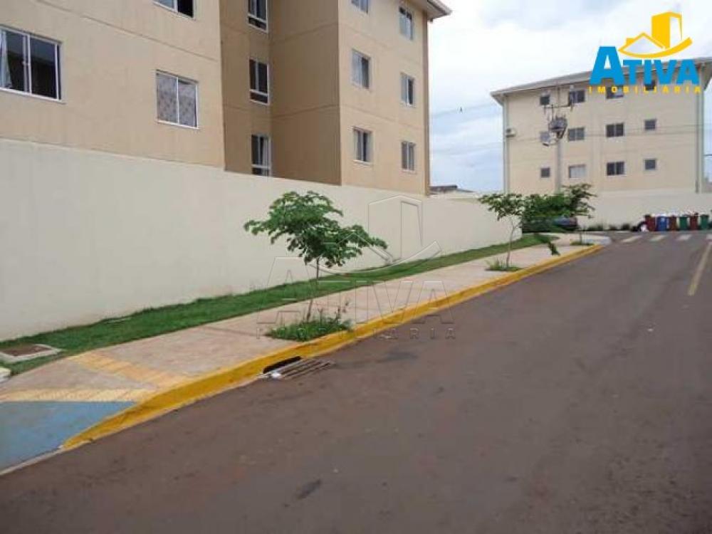 Comprar Apartamento / Padrão em Toledo apenas R$ 145.000,00 - Foto 2