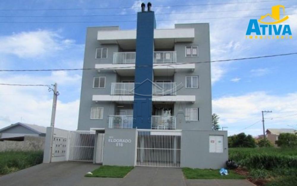 Alugar Apartamento / Padrão em Toledo apenas R$ 750,00 - Foto 1
