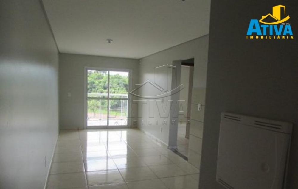Alugar Apartamento / Padrão em Toledo apenas R$ 750,00 - Foto 3