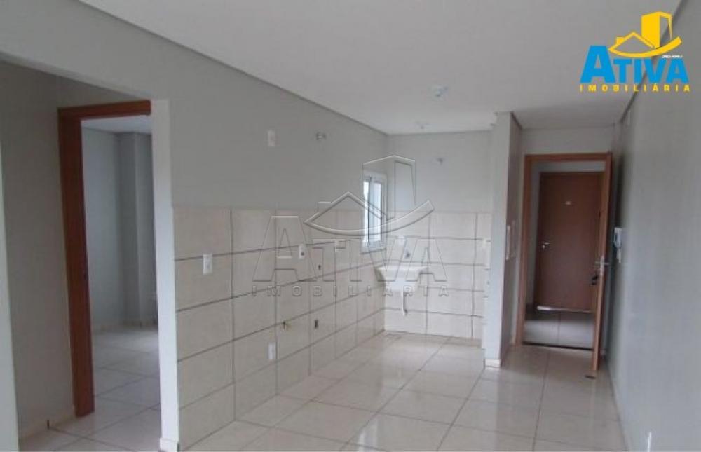 Alugar Apartamento / Padrão em Toledo apenas R$ 750,00 - Foto 7