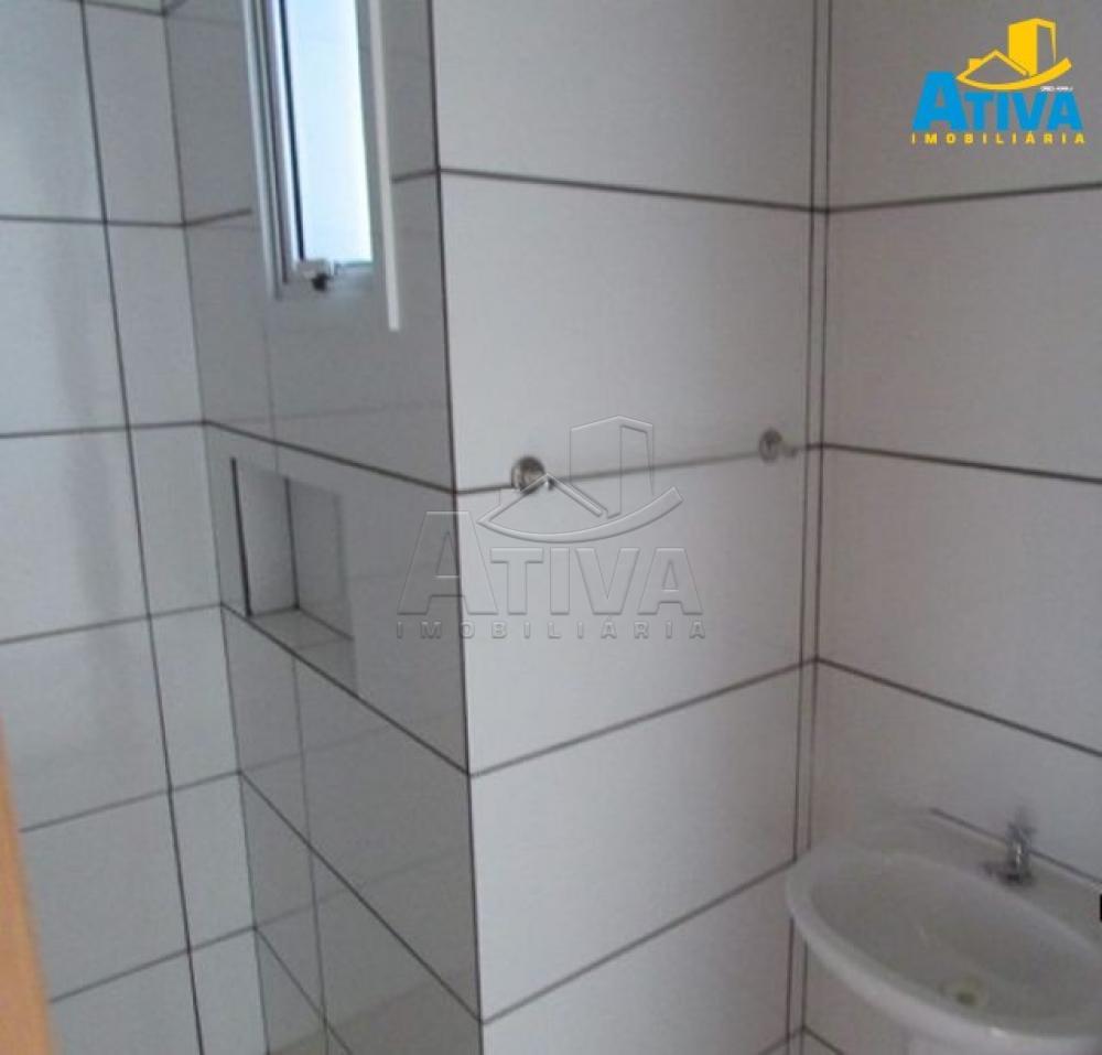 Alugar Apartamento / Padrão em Toledo apenas R$ 750,00 - Foto 14