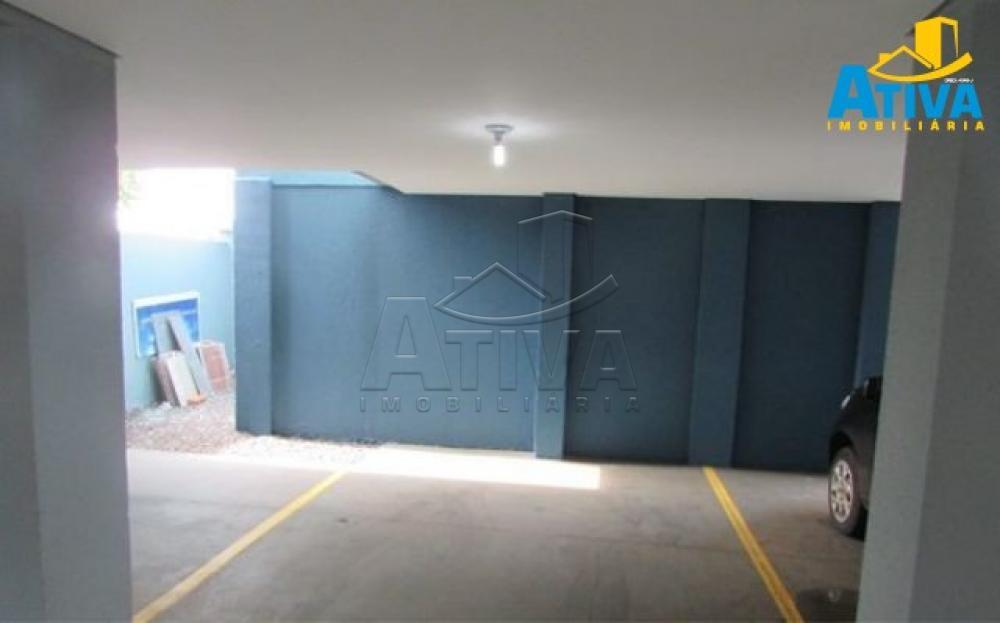 Alugar Apartamento / Padrão em Toledo apenas R$ 750,00 - Foto 15