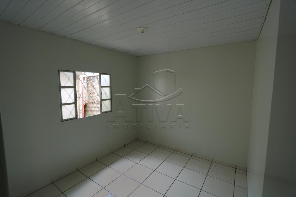 Alugar Casa / Condomínio em Toledo R$ 620,00 - Foto 10