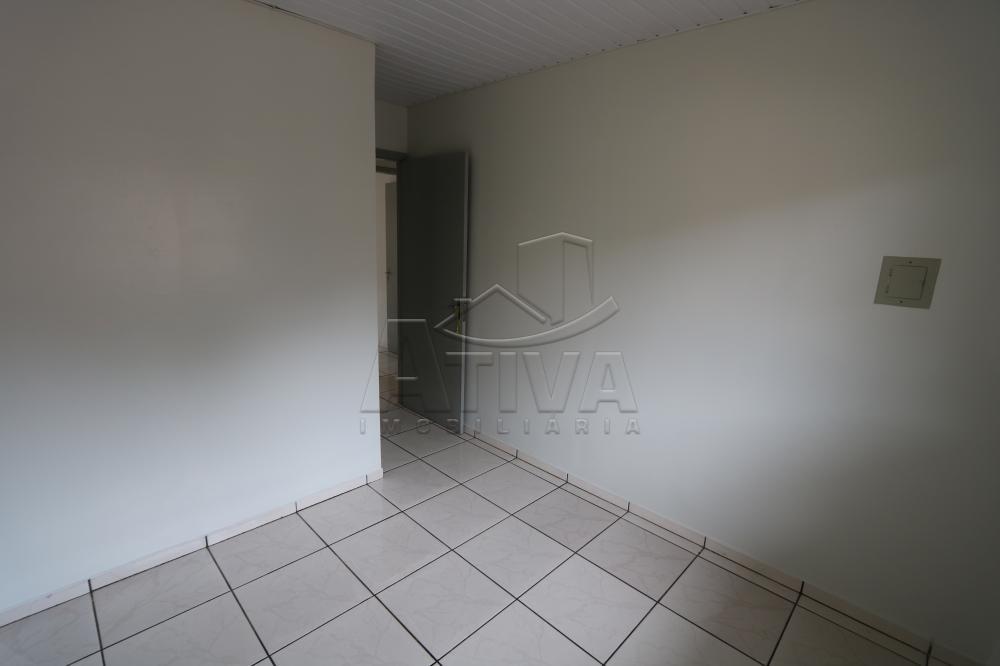 Alugar Casa / Condomínio em Toledo R$ 620,00 - Foto 11
