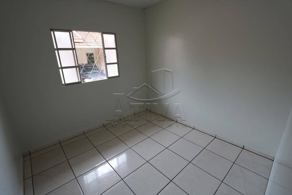 Alugar Casa / Condomínio em Toledo R$ 620,00 - Foto 12