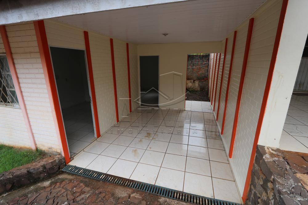Alugar Casa / Condomínio em Toledo R$ 620,00 - Foto 16
