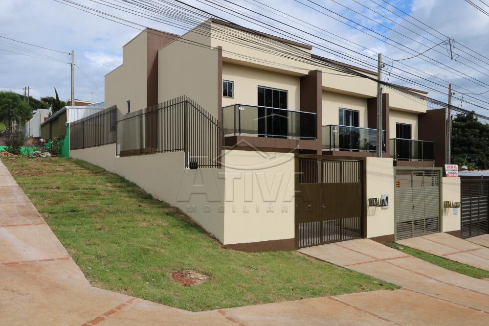 Alugar Casa / Sobrado em Toledo apenas R$ 1.400,00 - Foto 1