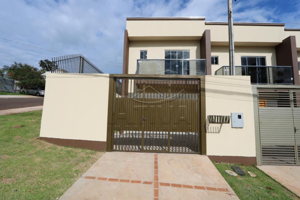 Alugar Casa / Sobrado em Toledo apenas R$ 1.400,00 - Foto 2