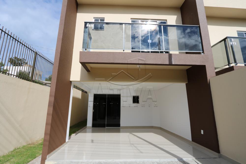 Alugar Casa / Sobrado em Toledo apenas R$ 1.400,00 - Foto 3