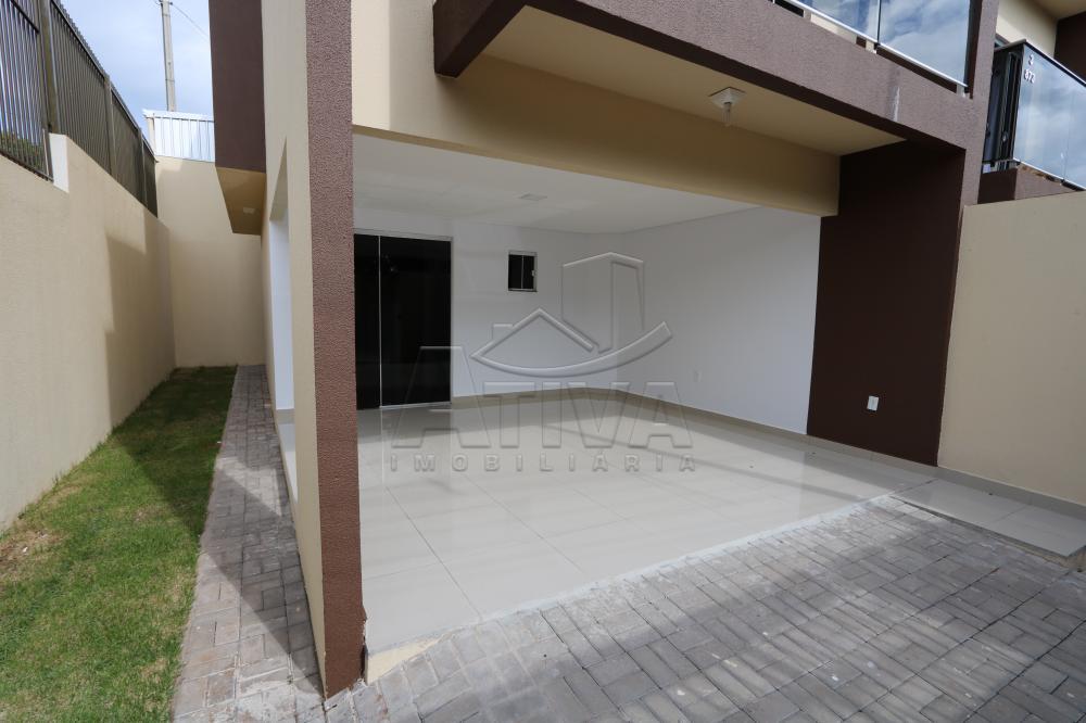 Alugar Casa / Sobrado em Toledo apenas R$ 1.400,00 - Foto 4