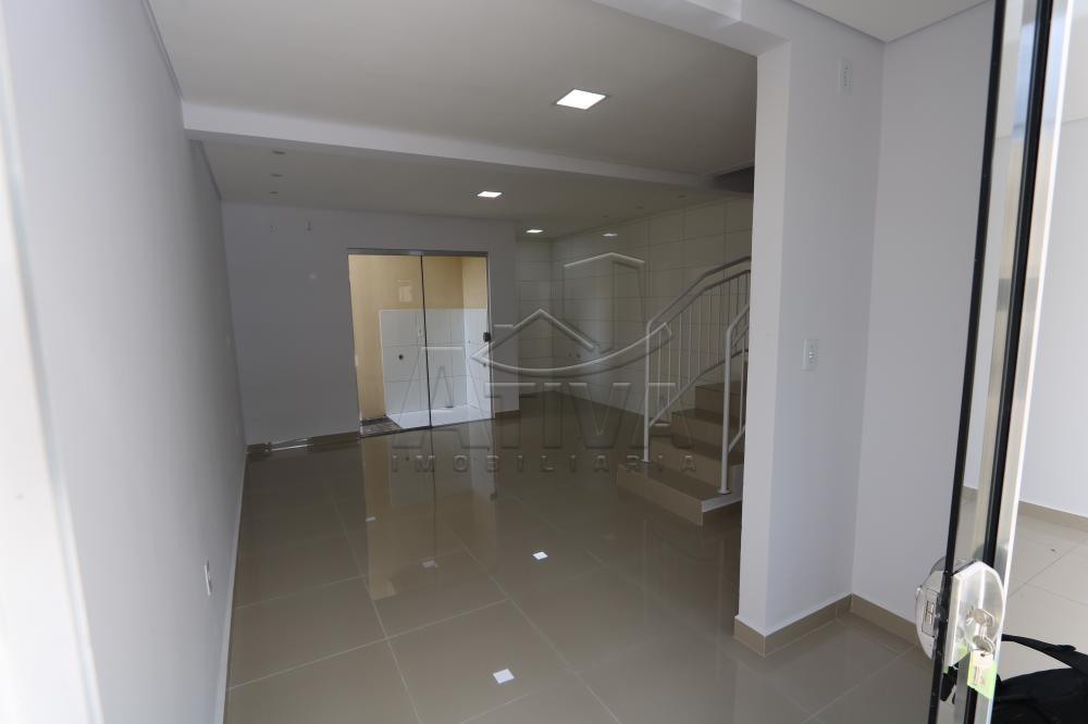 Alugar Casa / Sobrado em Toledo apenas R$ 1.400,00 - Foto 5