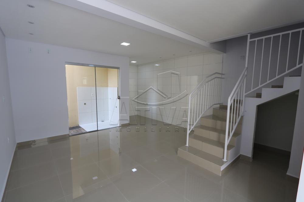 Alugar Casa / Sobrado em Toledo apenas R$ 1.400,00 - Foto 6
