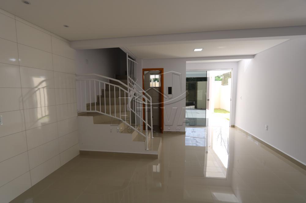 Alugar Casa / Sobrado em Toledo apenas R$ 1.400,00 - Foto 7