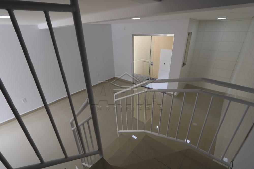 Alugar Casa / Sobrado em Toledo apenas R$ 1.400,00 - Foto 8