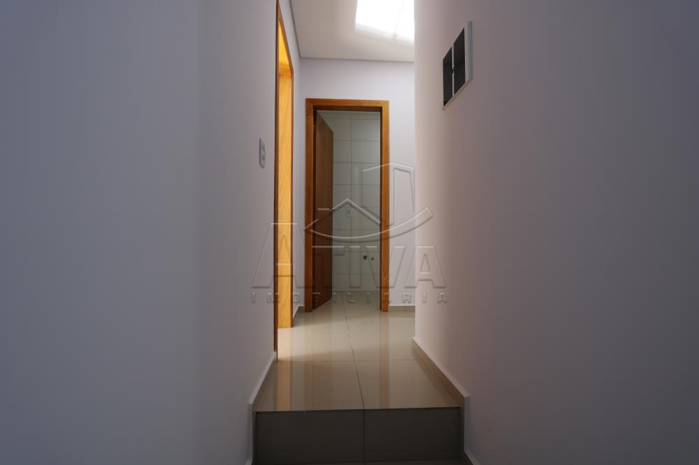 Alugar Casa / Sobrado em Toledo apenas R$ 1.400,00 - Foto 9